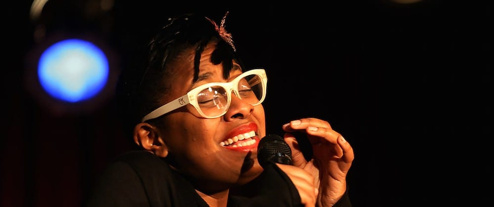 la-et-0219-cecile-mclorin-salvant-review