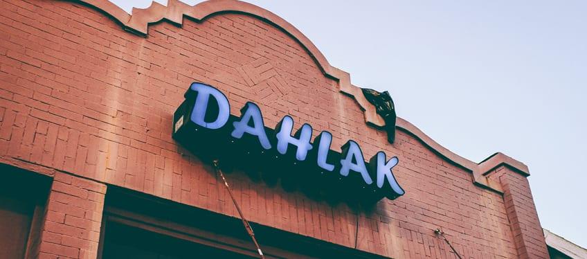 Dahlak_848 x 374