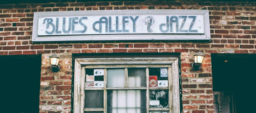 blues alley_848 x 374