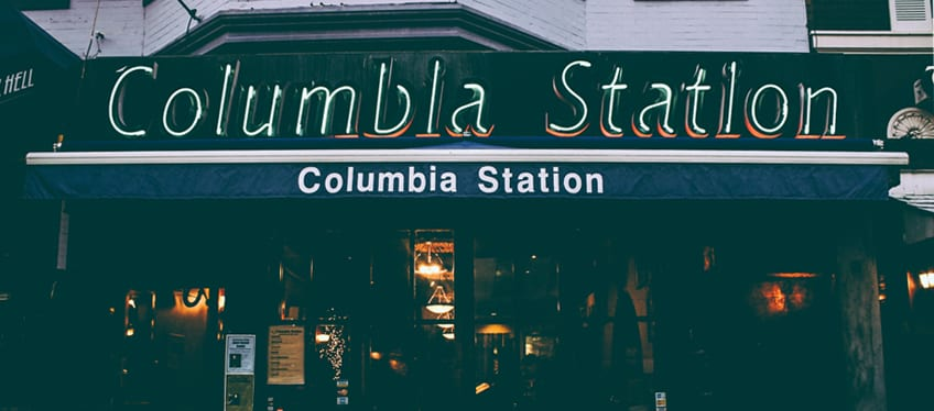 columbia station_848 x 374