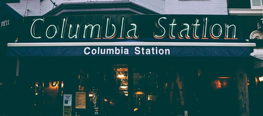 columbia station_848 x 374