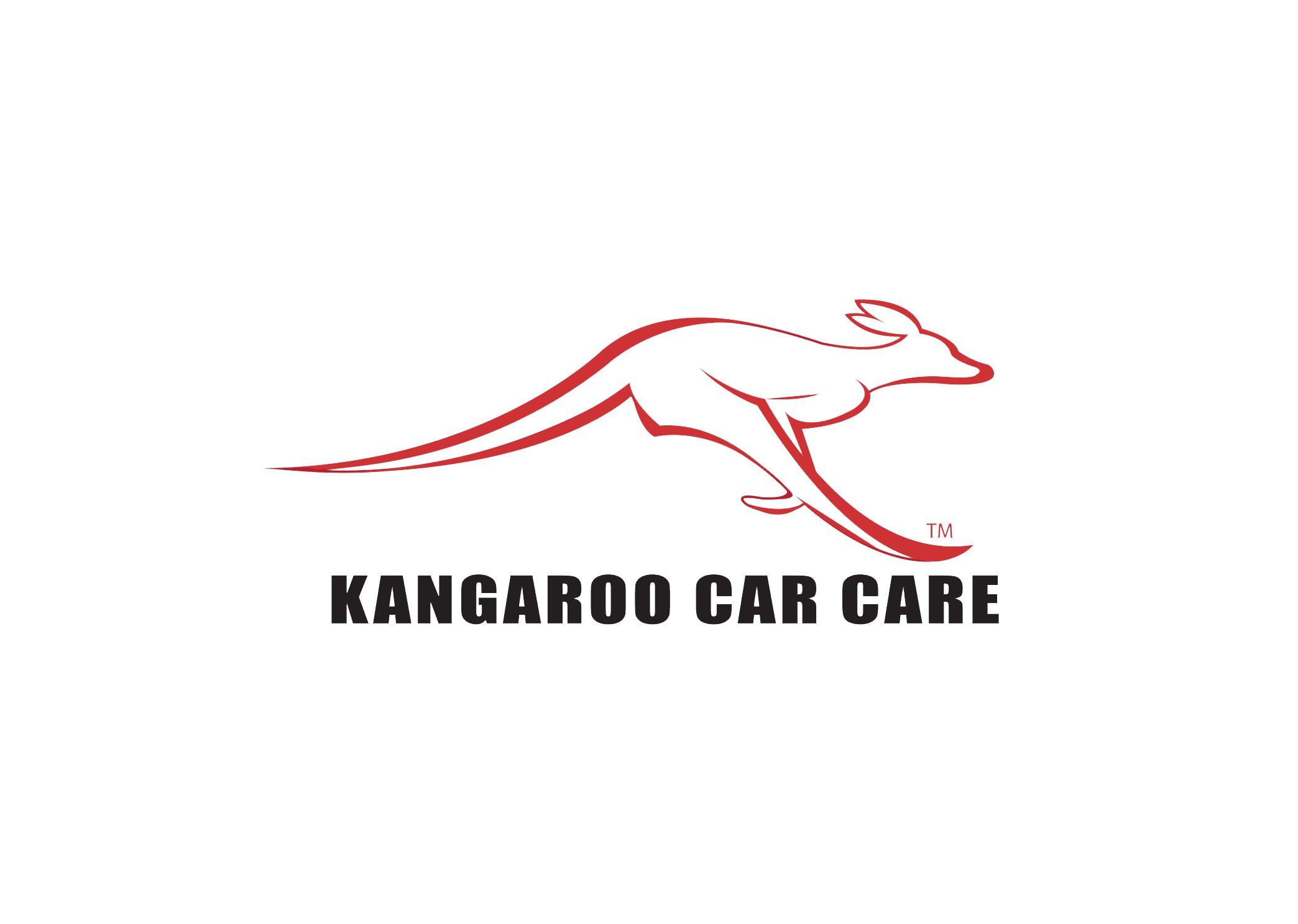 Kangaroo Car Care
