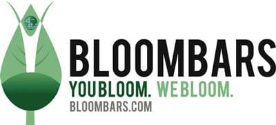 bloombars-400px