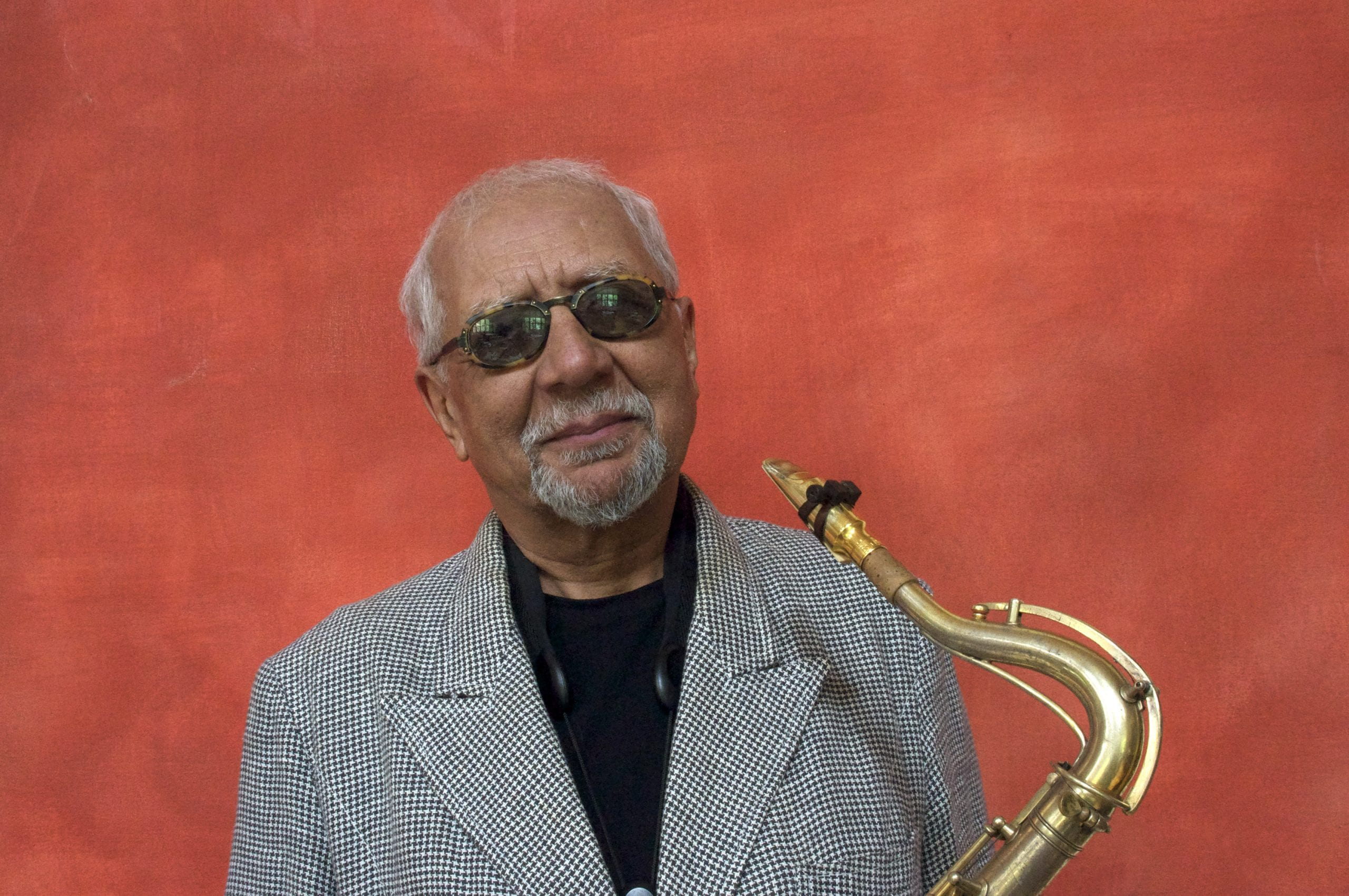 best running shoes buy good Charles Lloyd: 'The threads of tradition,' and the quiet ...