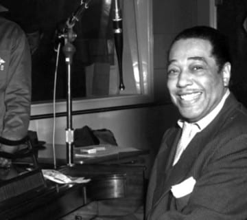 Jazz_musician_Duke_Ellington