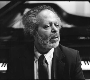 Piano iconoclast Jaki Byard influenced countless musicians. Four of his former students have formed Yard Byard, which performs Saturday at the Kennedy Center. Courtesy yardbyard.com