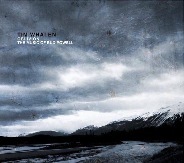 Tim Whalen - Oblivion