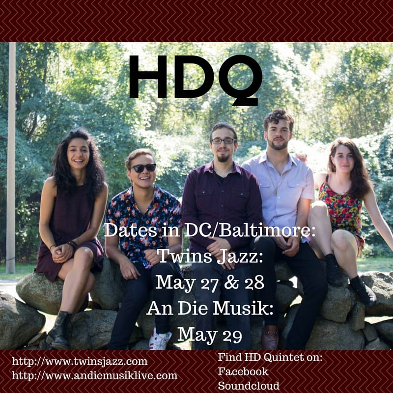 HDQ-2