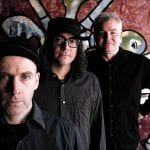 The Messthetics/Courtesy Antonia Tricarico